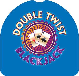 Double blackjack twist jeux de cartes poker a telecharger