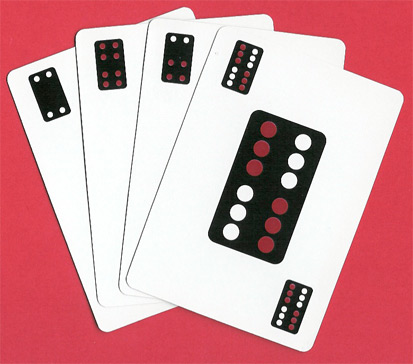 3 card poker online india